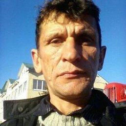 Юрий, 45 лет, Брест
