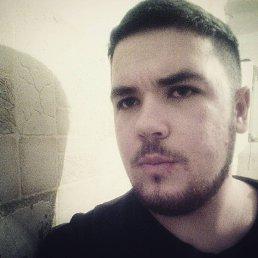 Бодя, 23 года, Ровно