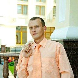 Саша, 36 лет, Богушевск