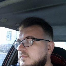 Макс, 31 год, Макеевка