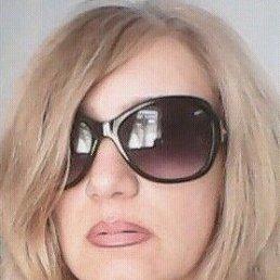 Татьяна, 51 год, Армавир