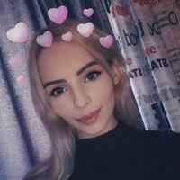 Вика, 16 лет, Казань