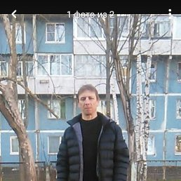 Сергей, 50 лет, Ярцево