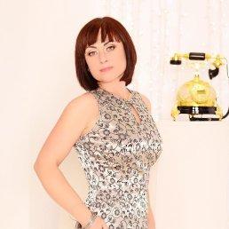 Анастасия, 20 лет, Волоконовка