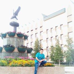 руслан, 32 года, Тюмень