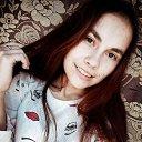 Фото Александра, Владивосток, 17 лет - добавлено 6 марта 2020 в альбом «Мои фотографии»