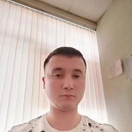 Тимур, 24 года, Набережные Челны