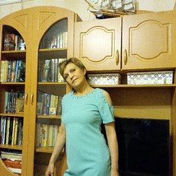 Ирина, 46 лет, Умба