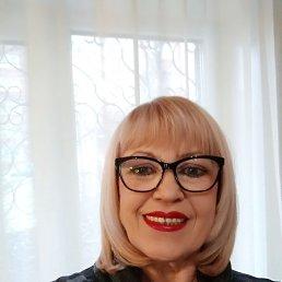 Елена, 56 лет, Тула