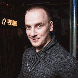 Кирилл, 26 лет, Королев