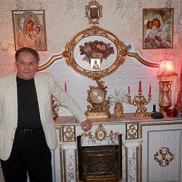 Евгений, 64 года, Новокузнецк