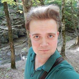 Илья, 28 лет, Ставрополь
