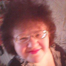 Лена, 52 года, Рыбинск