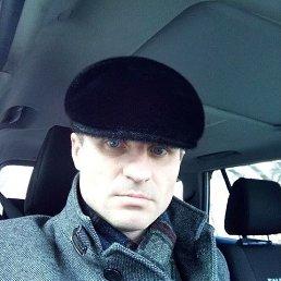 Максим, 38 лет, Владивосток