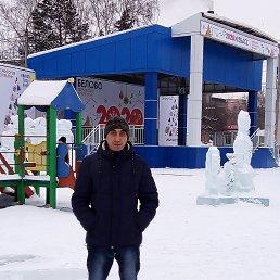 Александр, 32 года, Змеиногорск