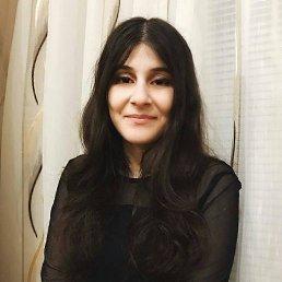 Яна, 23 года, Волгодонск