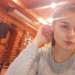 Таня, 21 год, Великий Новгород