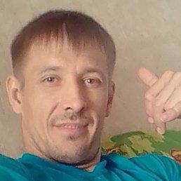 Данила, Владивосток, 32 года