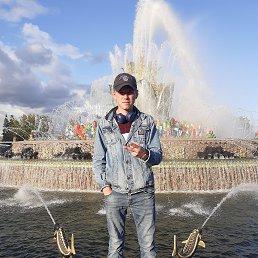 Никита, 27 лет, Лосино-Петровский