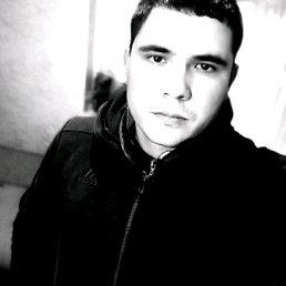 Костя, 27 лет, Шолоховский