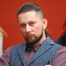 Сергей, 32 года, Новороссийск