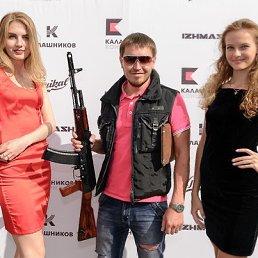 Андрей, 39 лет, Новокузнецк