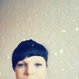 Алёна, 42 года, Воронеж
