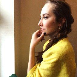 Дина, 28 лет, Торжок