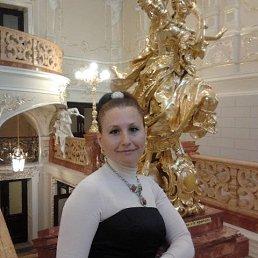 Светлана, 48 лет, Дзержинск