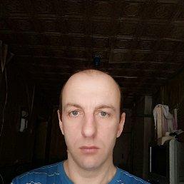 Александр, 36 лет, Становое