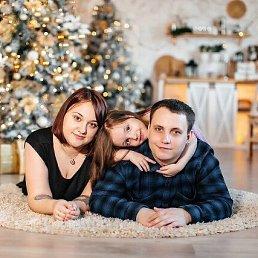 Маришка, 26 лет, Каменск