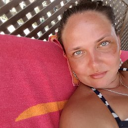 Наталия, Якутск, 48 лет