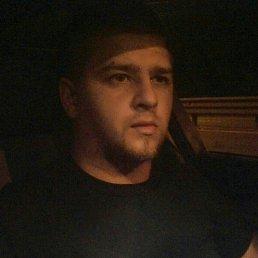 Илья, 29 лет, Люберцы