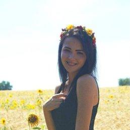 Инна, 22 года, Ачинск