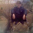 Фото Сергей, Улан-Удэ, 30 лет - добавлено 20 апреля 2020