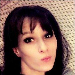 Женя, 25 лет, Запорожье