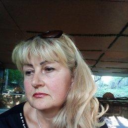 Лариса, 56 лет, Краснодон
