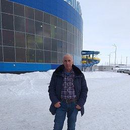 Валерий, 54 года, Оренбург