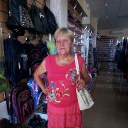 Зинанда, 65 лет, Песчанокопское