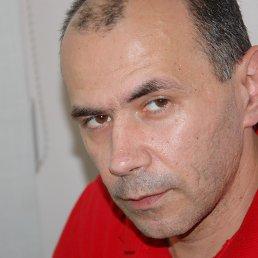Nick, Новомосковск, 51 год