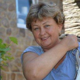 Анна, Сочи, 59 лет