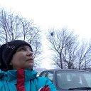 Фото Людмила, Кизнер, 56 лет - добавлено 19 января 2020