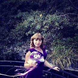 Ирина, 28 лет, Севастополь
