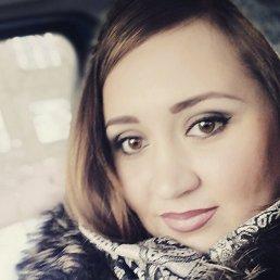 Алена, 30 лет, Копейск