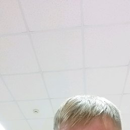 Денис, 41 год, Ермолаево