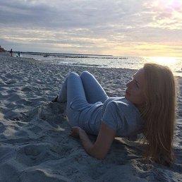 Лилия, Калининград, 30 лет