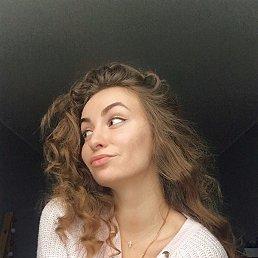 Диана, 24 года, Витебск