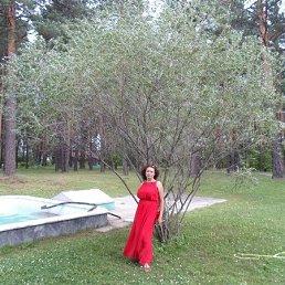 Елена, 40 лет, Турочак