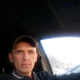 Евгений, 39 лет, Каменское