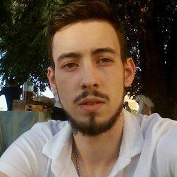Никита, 28 лет, Астрахань